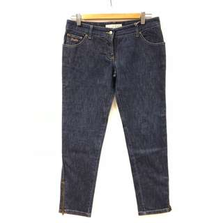 Stella mccartney jeans size 42