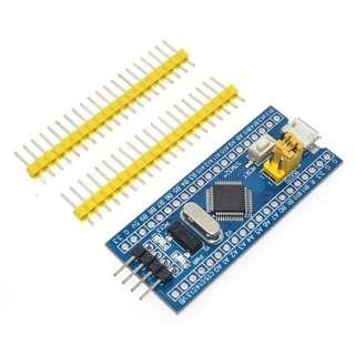 STM32F103C8T6 STM32 ARM  Micro Controller Module