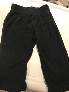 Carter pants