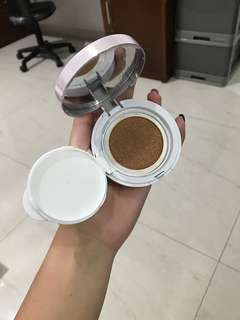 A'pieu BB CUSHION