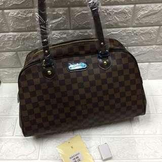 LV Hand Bag