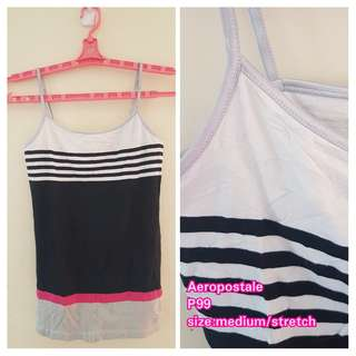 preloved branded tops