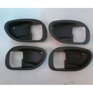 Perdana SEi/V6 Inner Door Handle Cover