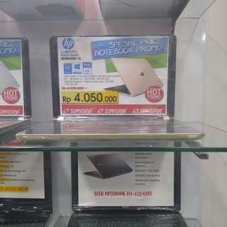 Laptop Asus 14 Inch Bisa Cicilan Tanpa Kartu Kredit ?? Proses Cepat Hanya 3 Menit ?? Dp Ringan Hanya 600 Ribu Sudah Bisa Membawa Barang