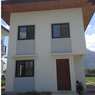House for Sale in Sto.Tomas, Batangas