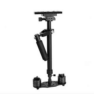 S60 Video Stabilizer