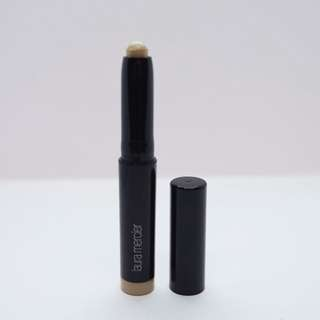 LAURA MERCIER Caviar Stick Eye Colour Mini