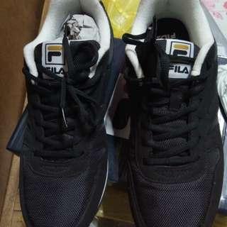 US FILA shoes