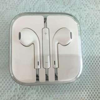BN Authentic Apple Earpiece