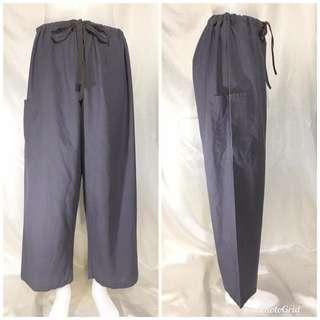 👖 Plus size pants