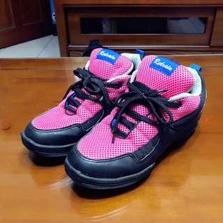 運動鞋 球鞋