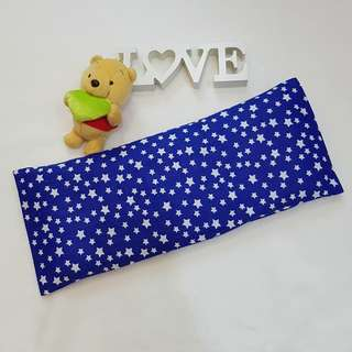 Baby Beansprout Pillow Starry Night