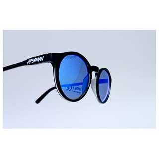 Sunglasses Apesman x49