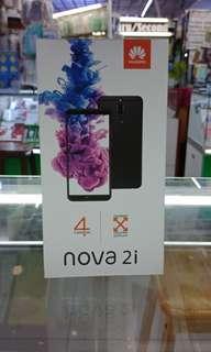 Huawei nova 2 i