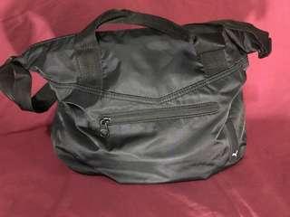 Puma hand/sling bag