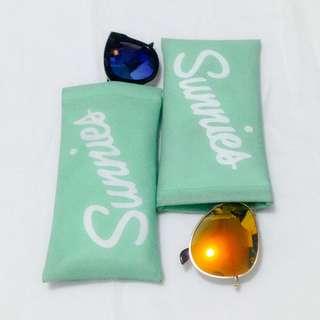 BUNDEALS: Summer Sunglasses