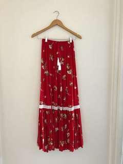 Kivari skirt