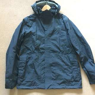 Men's GORE-TEX® Jacket