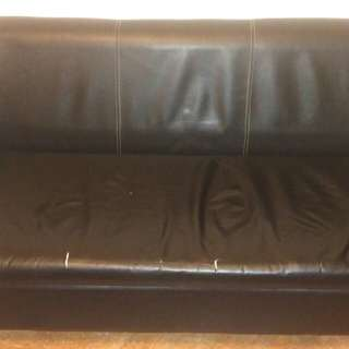 3 seater Sofa for sell