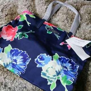 Kate Spade Tote Bags