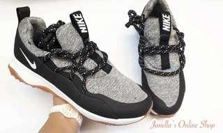 Nike City Loops for MEN's