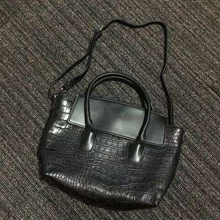 Original ZARA BAG