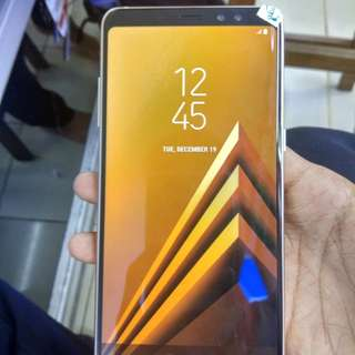 Samsung J2 Pro cicilan tanpa cc
