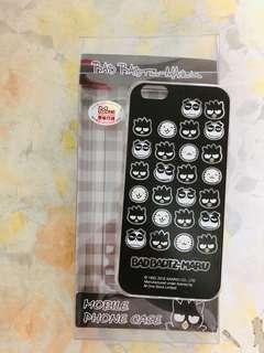 xo iphone6 / 7 / 8 case