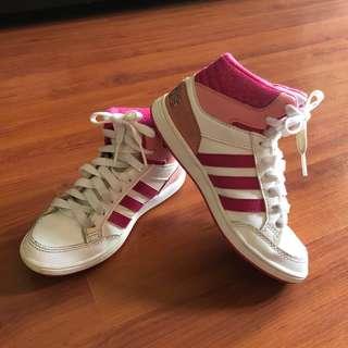 Preloved Kids Adidas Neo