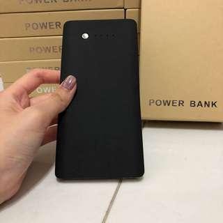 BRAND NEW POWER BANK!!!!!! 10000mAh!!!