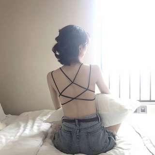 🔹性 感 內 衣🔹