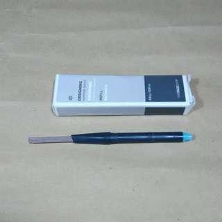 The Face Shop Eyebrow Pencil
