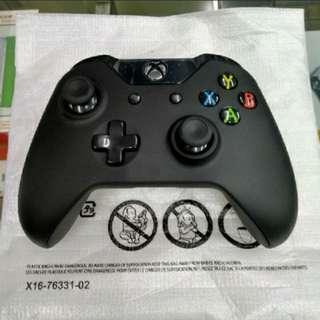 🆕 Xbox One Refurbished Wireless Controller