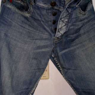 Celana Armani exchange size 32