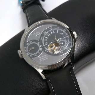 ELYSEE (80526) 腕錶