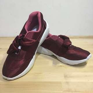PUMA RIHANNA Sneakers ALIKE