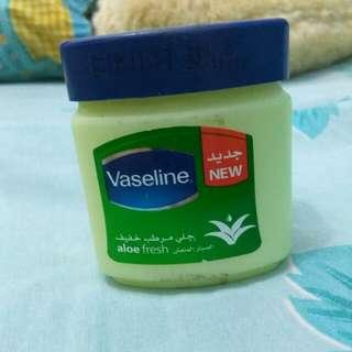 Vaseline Qatar original 100%