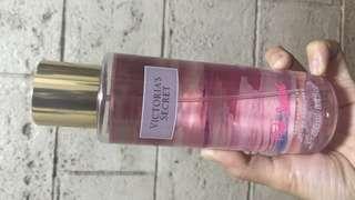 Auth VS Perfume