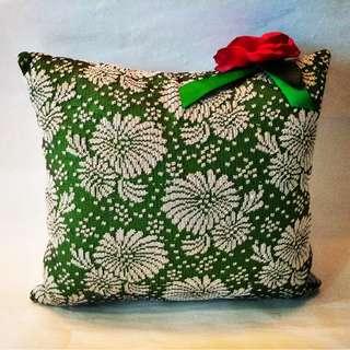 Clazica 1112 Cushion