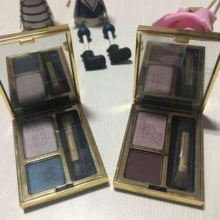 Elizabeth Arden Eyeshadow Duo