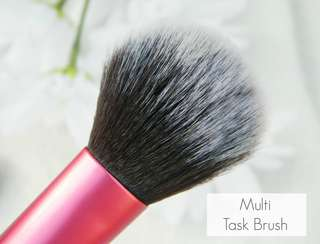 rt multitask brush
