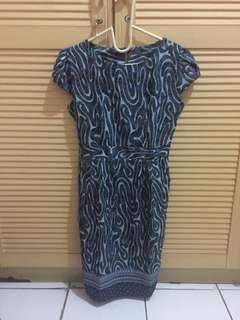 Batik Silky