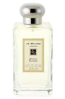 Jo Malone Orange Blossom Cologne 100ml