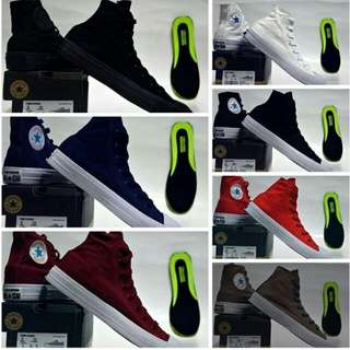 Converse all star hig good Quality for man