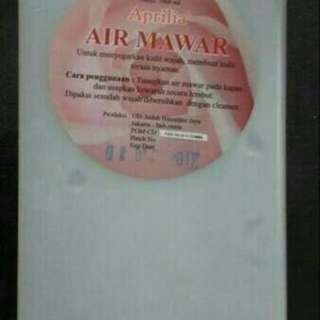 Aprilia AIR MAWAR bpom 1ltr