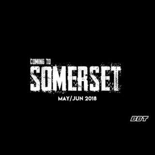 BBT@Somerset