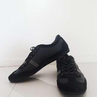 Lacoste mens footwear