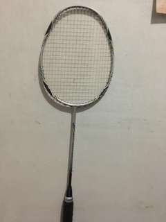 Dunlop Racket APEX Ti 900