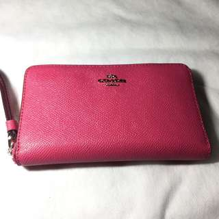 Authentic Coach F58053