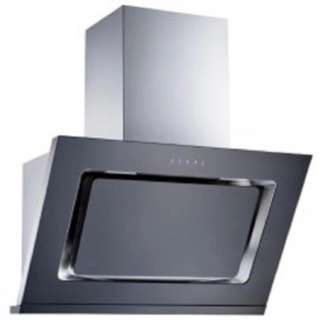 ELBA EH-E9122 ST(BK) Kitchen Chimney Hood 1400m3